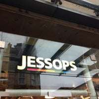 Photo taken at Jessops by Kevin R. on 5/18/2013