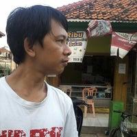 Photo taken at Conter BD Celluler sindangsari by Edy B. on 7/27/2013