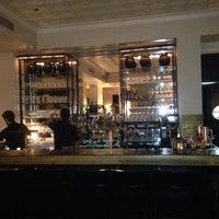 Photo taken at Hotel Montefiore by Ayelet N. on 12/9/2012