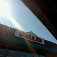 shop n bag grocery store