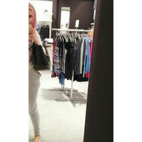 Photo taken at Key's butik MKG lt.2 by Salwa A. on 11/7/2015