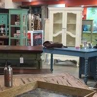 Paj Furniture Salt Lake City Ut