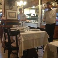 12/22/2012 tarihinde Burak 🇹🇷 A.ziyaretçi tarafından Hünkar'de çekilen fotoğraf