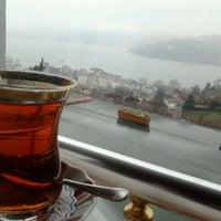 12/29/2012 tarihinde nurseda a.ziyaretçi tarafından Güzelcehisar Cafe'de çekilen fotoğraf