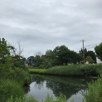 Photo taken at Connecticut by Kaustubh T. on 7/27/2017