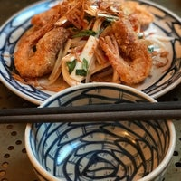 Photo taken at Quan Chi Hoa Vietnamese Cuisine by Navid on 12/8/2017