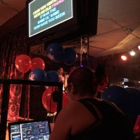 Photo taken at Liquid Zoo by Richie D. on 11/23/2014