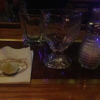 Photo taken at Glenwood Oaks Bar by Elyce on 5/31/2013