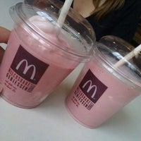 Photo taken at McDonald's by Tamara I. on 7/27/2015
