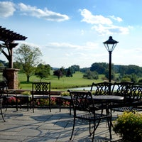 Photo taken at Heritage Hills Golf Resort & Conference Center by Heritage Hills Golf Resort & Conference Center on 4/9/2015