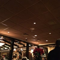 Photo taken at LongHorn Steakhouse by Shelly F. on 1/3/2014