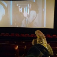 Photo taken at Mann Theaters by Stacy S. on 11/29/2014