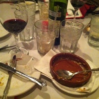 Photo taken at Guido's Pizzeria & Tapas by Will R. on 10/6/2012