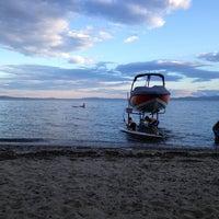 Photo taken at Camp Ambro by JRock on 8/3/2013