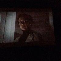 8/15/2016 tarihinde Aysan A.ziyaretçi tarafından Empire Cinema - Family Mall'de çekilen fotoğraf