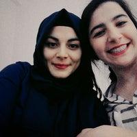 Photo taken at Sincan Birey Dersanesi by İlknur M. on 4/12/2015