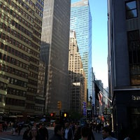 1375 broadway nyc office in new york city