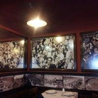 Foto tomada en Los Inmortales por Vanesa C. el 11/10/2012
