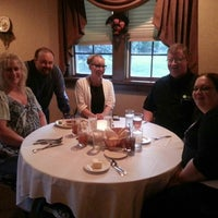 Photo taken at Andria's Restaurant by ♡Valerie P. on 5/3/2014