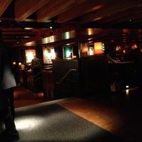 Photo taken at Hillstone Restaurant by Sean L. on 11/13/2012