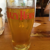 Photo taken at Crazy Horse Saloon & Restaurant by Marc A. on 7/3/2016