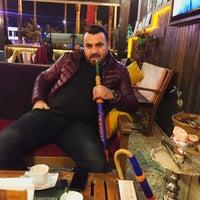 Photo taken at Bir yer by 💲E R E F  🦅 on 12/8/2016