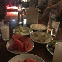Photo taken at Bir yer by 💲E R E F  🦅 on 7/20/2017
