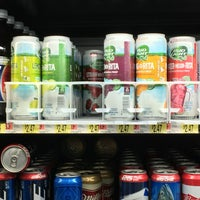 Photo taken at Walmart Supercenter by Pedro R. on 7/29/2016