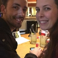 Photo taken at Chili's Grill & Bar by Ali D. on 11/9/2014