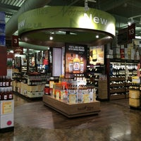 Photo taken at Total Wine & More by Kim D. on 6/5/2014