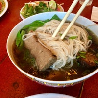 photo taken at lucy39s vietnamese kitchen by dawnin - Lucys Vietnamese Kitchen