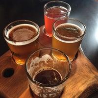 Dirt Farm Brewery