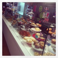 Photo taken at Bake by Mikky J. W. on 6/7/2013