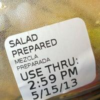 Photo taken at McDonald's by Haze Z. on 5/16/2013