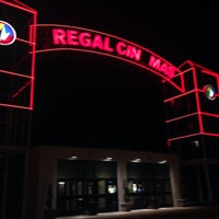 Find Regal Concord 10 Showtimes And Theater Information At Fandango Buy Tickets Get Box