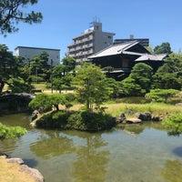 Photo taken at 香風園 by たくぞう on 7/24/2018