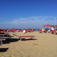 Photo taken at Bagno 31 by uralkal on 7/18/2014