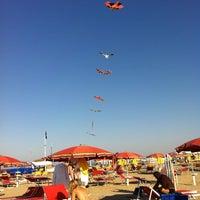 Photo taken at Bagno 31 by uralkal on 7/19/2014