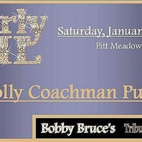 Photo taken at Jolly Coachman by Shannon M. on 1/17/2016