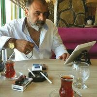 6/26/2016にMurat M.がSıla Türkü Eviで撮った写真