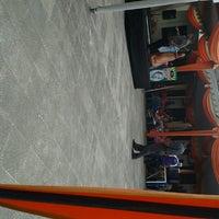 Photo taken at Pasar Petisah by Fakhri A. on 4/18/2013