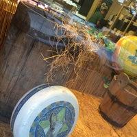 Photo taken at Cheesy Market by Pája K. on 7/1/2014
