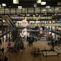 1/6/2013 tarihinde Onur S.ziyaretçi tarafından Pelican Mall'de çekilen fotoğraf