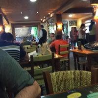 Photo taken at Restaurante Olimpia by Loura C. on 1/11/2016