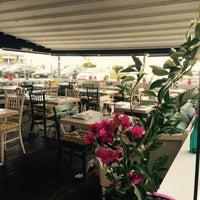 4/15/2016 tarihinde Deniz S.ziyaretçi tarafından Moresi Eskiköy Kahvaltı & Girit Mutfağı'de çekilen fotoğraf