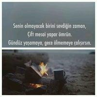 Photo taken at Memleket by Özlem M. on 8/14/2016