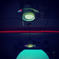 Photo taken at Penny's Diner by R L. on 6/6/2013