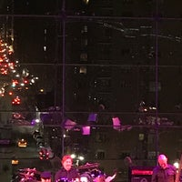 Foto scattata a Jazz at Lincoln Center da Greg B. il 4/22/2017