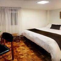 Foto tomada en Hotel Don Saul por Hotel Don Saul el 4/11/2015