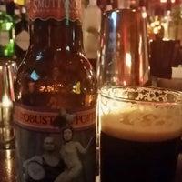 Photo taken at Hudson Tavern by Robert A. on 11/12/2016